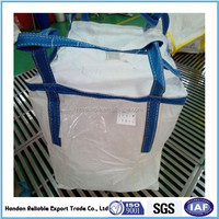 2015 Lowest Price 1.5 ton jumbo bag manufacturers china.pp jumbo big bag.FIBC Bags, ton bag,Container Bag