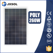 best price manufacture machine cheap stock solar panel price pakistan