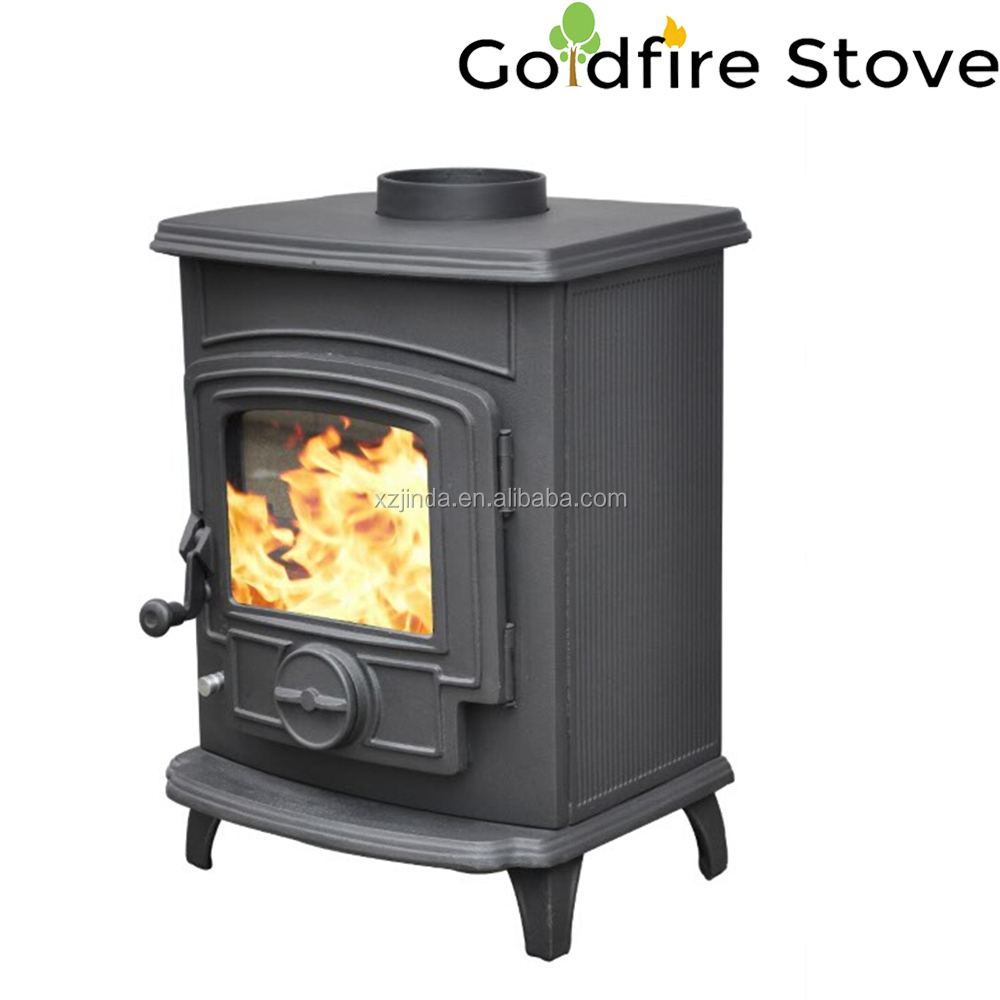 Cheap Wood Burning Stoves For Sale | WB Designs