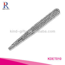 Colorful Rhinestone Medical Tweezers In Beauty And Personal Care