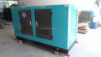 diesel denyo generator price in indonesia area 40 to 50 kva power residential standby generators surplus generator