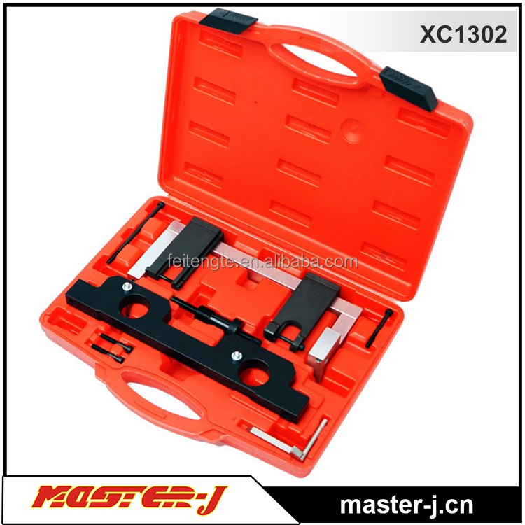 Engine Timing Locking tool Kit For camshaft alignment engine timing tool