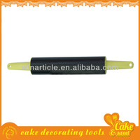 High quality Cake decorating accessories rolling pin parts
