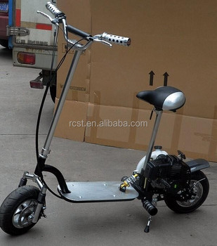 mini motor scooter