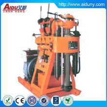 Crazy Selling cheap and fine drilling rig instruments