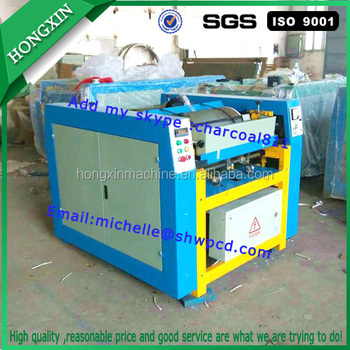 plastic bags machine price
