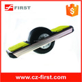 "Selling Off Road 10"" Electric Balance Hoverboard Wholesale"