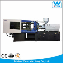Online Shop China Unique Design Liquid Silicone Rubber Injection Molding Machine