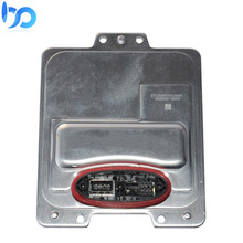 NEW OEM 1648704126 For BEN (Z) D1S Headlight module Xenon ballast Driver Computer <strong>W164</strong>