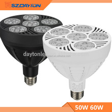 AC 277v 2018 New Led E26 E27 Indoor Dimmable Ul Par38 60w For Fashion Jewelry Store