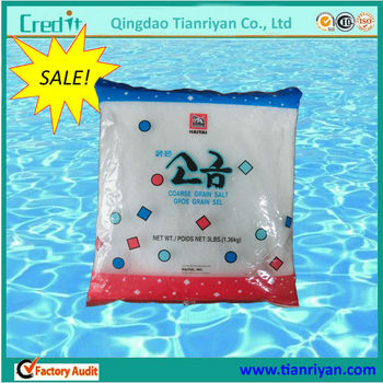 Snowflake Salt Bag, Salt Price,Sea Salt, Prices Snowflake Salt, Bulk Salt