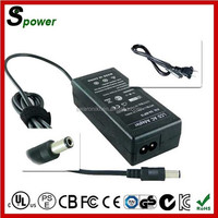 Best price 12V6A Power Adapter 72W for LED Monitor