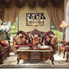 New Hot Sell Antique Furniture Living