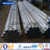 Welded schedule 80 pre galvanized steel pipe manufacturer