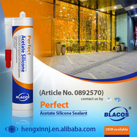 High Quality Professional Water Tank Sealant