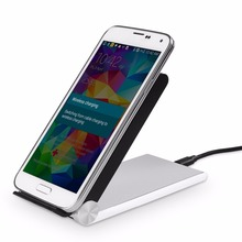 T310 foldable 3 coils sunplus solution charging wholesale qi wireless charger for cell phone accessories