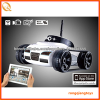 rc car remote toys factory android wifi rc toys RC8582777-287
