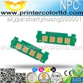 Compatible chips 106R03624 for Xerox 3330 3335 3345 toner chip