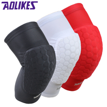 Long sponge riding knee brace made in China