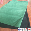 /product-detail/soft-anti-uv-anti-aging-high-soil-stability-500gsm-geotextile-ecological-bag-60740667297.html