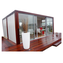 China suppliers mobile containers coffee shop