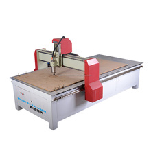 chinese factory best quality metal cnc wood laser engraving service cutting machine