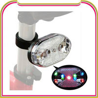dirt bike tail light SH087