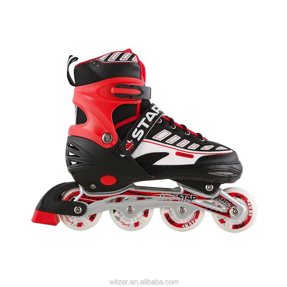 Roller shoes vans - White Quad Roller Skates Shoes White Quad Roller Skates Shoes Suppliers And Manufacturers At Alibaba Com