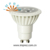 5w dimmable GU10 LED spotlights UL energy star approved 110-120V 4*1W 30 120 degree led spot light