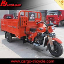 China factory direct lifan ZS Loncin 200cc engine gasoline africa cargo tricycle