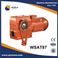 wholesale sew gearbox