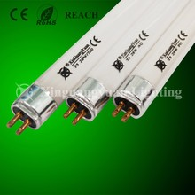 XGY lowest factory price fluorescent lamp T5 T8 35W 42W SAVE ENERGY high efficacy fluorescent lamp
