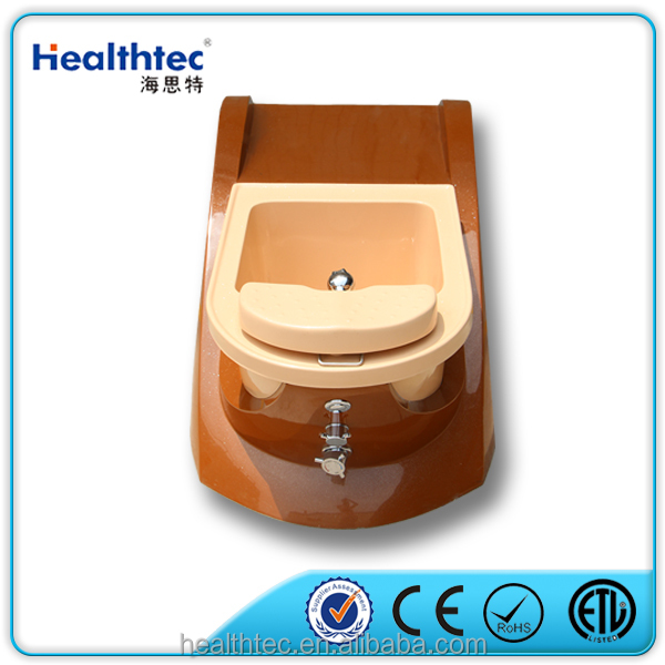 Adult Electric Foot Tub