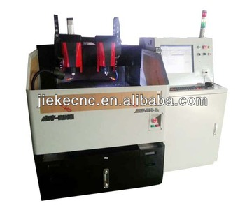 sandblasting engraving machine