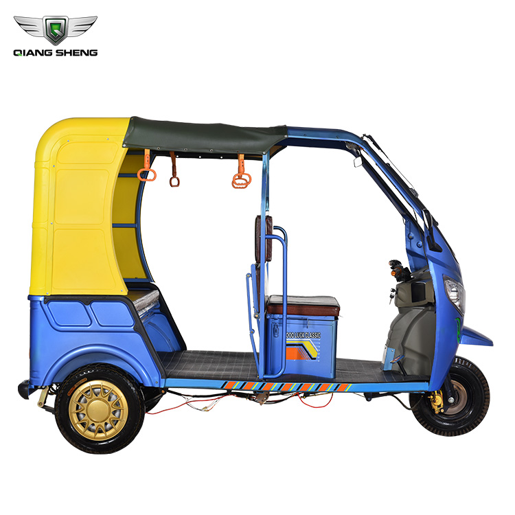 Bajaj auto rickshaw three wheeler car price in kerala