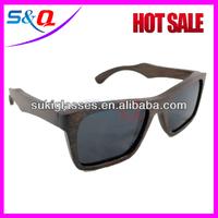cheap sunglasses men  cheap custom driver wooden