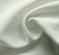 New waterproof pongee fashion fabric polyester