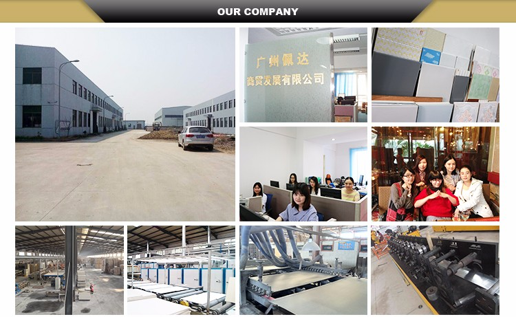 China Well-Reputed Supplier Suspended Ceiling Accessories Parts T Bar Grid