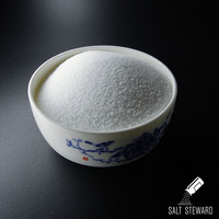 PDV Iodine Table Salt