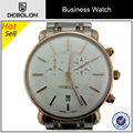 free wrist watches stainless steel fashion promotional hottest quartz fashionable hot wrist watches