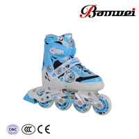 Hot sale cheap price professional OEM/ODM hot sell flash skating shoes