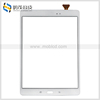 wholesale mobile phone touch screen digitizer Glass replacement parts display For samsung tab 4 T531/T530/T535 10.1 inch touch