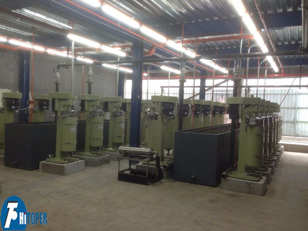 High speed large capacity separation 125 type tubular centrifuge8.jpg