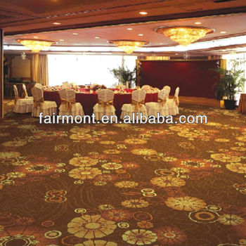 RESTAURANT CARPET AX330