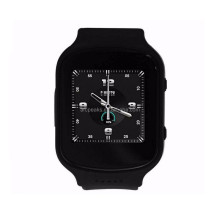 gps wifi 3g phone android smart watch 3g smart watch