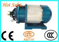 Electric motors chain drive 48v to 72v, 500w to 3000w, load 200kgs to 2000kgs for electric tricycle/rickshaw/trike