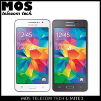 G531Y Wholesale Samsung Galaxy Grand Prime 4G LTE Cell Phone 5 inch