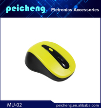 Hot Sell Wireless Mouse, Hot 10 Minter 2.4ghz Wireless Usb Wireless Optical Mouse Driver