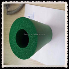 Low-cost sale protective closed cell swimming foam tube