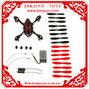 Hubsan X4 H107L,H107C,H107D battery,body shell,Propeller,SPARE PARTS